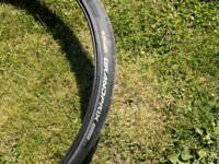 Continental Grand Prix tyres