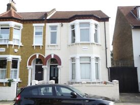 Beautiful first floor conversion flat located in Colliers Wood