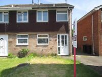 Wolverhampton - Income Producing Semi Detached House - Click for more info