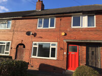 Great House Close To Bramley Centre