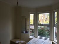 1 BEDROOM FLAT WITH SEPARATE RECEPTION & GARDEN TO RENT NEAR STRATFORD WESTFIELD E15 4LY