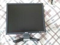 """Dell 19""""Computer Monitor"""