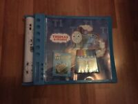 Kids Jigsaws & Craft Bundle - Bargain