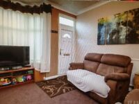 Two Bedroom House to rent in Clifton, Rotherham