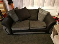 Dfs sofa bed for sale