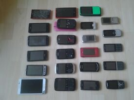 l@@k ( CHEAP ) MOBILE PHONE , PHONES , FAULTY , SPARES OR REPAIR