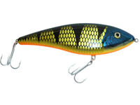 Brand New Hybrida Lures J-1 in