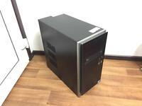Gaming Computer PC (intel i7, 16GB RAM, Nvidia Graphics)