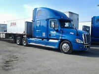 AZ FLATBED Drivers - Local GTA & Area