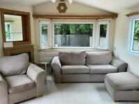 Sofa set brand ,Next home very clean I get them clean by a professional cleaner every week
