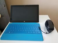 Microsoft Surface 2 (32GB) - Offers invited