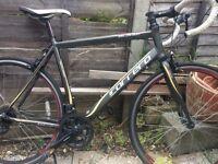 Carrera Zelos 300 Road Bike
