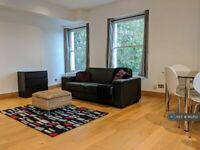 2 bedroom flat in The New Concorde Apartments, London, SE16 (2 bed) (#962152)