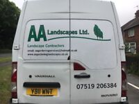 Vauxhall movarno mwb excellent condition