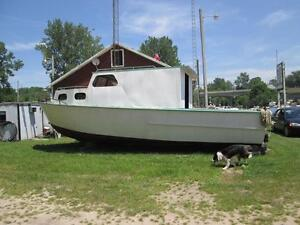 boat for sale London Ontario image 2
