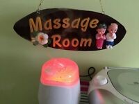 *Offers* A Touch of Thailand Bristol and Bath Thai massage