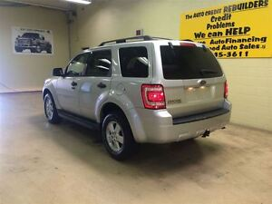 2009 Ford Escape XLT Annual Clearance Sale! Windsor Region Ontario image 6