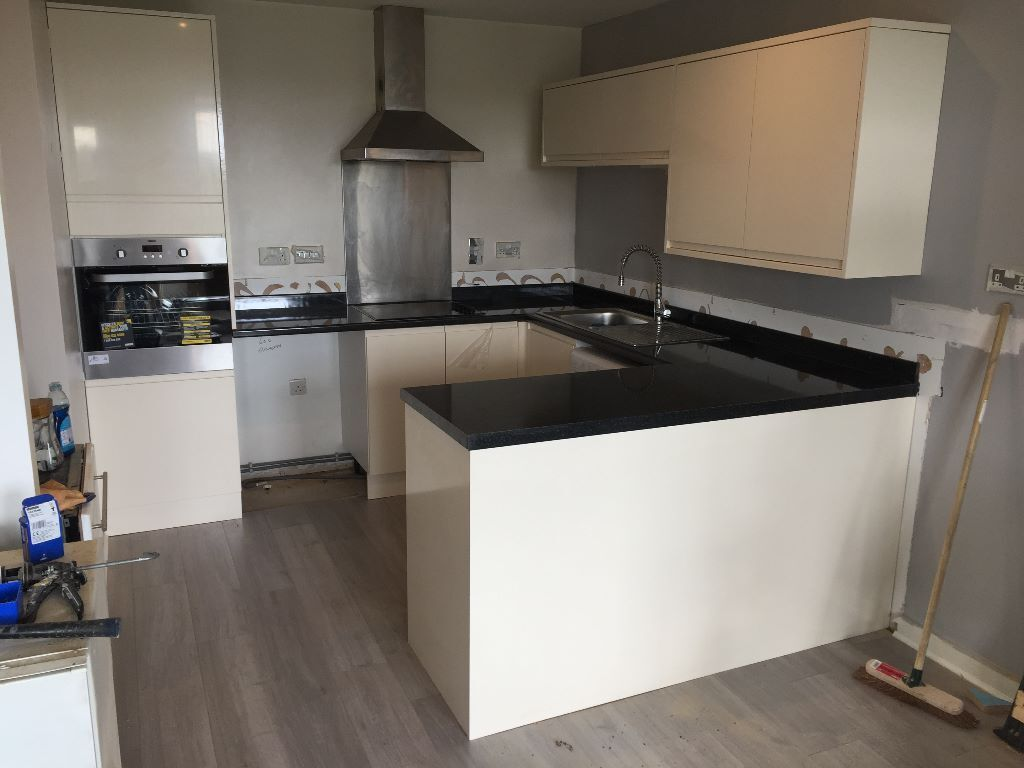 Joiner And Kitchen Fitter In Leeds In Horsforth West Yorkshire Gumtree