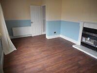 2 bedroom flat in Windmill Terrace, NORTON, TS20