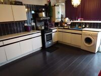 *3 BEDROOM BCC TOWN HOUSE SWAP FOR A 4 OR 5 BEDROOM HOUSE*