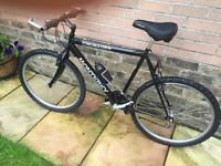 Monterey Crusader - Bicycle, excellent condition
