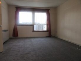 LOVELY 2 BED UNFURNISHED FLAT IN WEST FERRY