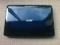 Acer Aspire 6920 Series Laptop