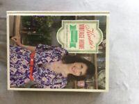 Kirstie Alsop Vintage Home book