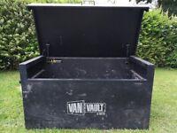 Van vault 4 site