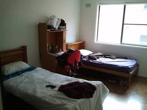 SHAREROOM for FEMALE @ MAROUBRA JUNCT close UNSW Maroubra Eastern Suburbs Preview