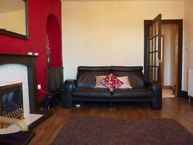 Fantastic Spacious 2 Bedroom Flat, Rosemount
