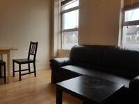 Lovely one bedroom flat located in Kilburn