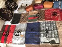 Scarves heaven. Pashmina shawl scarf. Hot sexy item. Unisex shawls!!