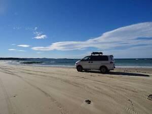 Mitshubichi Delica Maryborough Fraser Coast Preview