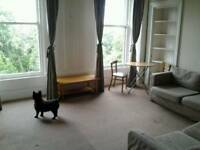 West End, Dowanhill, Glasgow G12 9AX One Bedroom self contained Flat