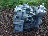 Volkswagen Golf GT TDi PD150 Gearbox FML 6 Speed Cupra Bora VAG PD130