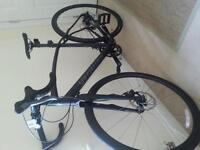 specialized diverge A road bike mint condition!