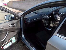 2010 Ford Mondeo Titanium TDCi Auto