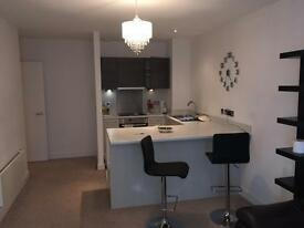 BRAND NEW APARTMENT TO RENT IN HEMEL HAMPSTEAD