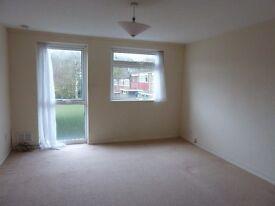 Large ONE Bed Ground Floor Flat in Woodpecker Mount Pixton Way Croydon