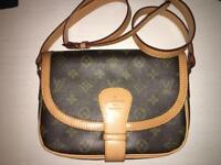 Genuine Louis Vuitton bag (IF BROUGHT TODAY WILL SELL FOR £130)
