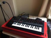 Roland JDXi synth for sale