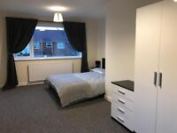 ZERO DEPOSIT! STUDIO/ENSUITE ROOMS/DOUBLE ROOMS FOR PROFESSIONALS AND STUDENTS!