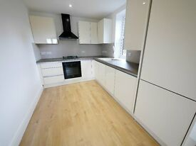Luxury One Double Bedroom Apartment with Parking.