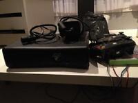 Xbox 360 cheap £70