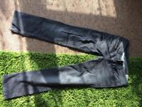 Diesel jeans W27 L34