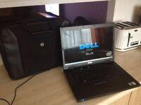 dell vostro laptop windows 7 pro