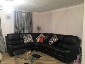 Stylish & Confortable Corner Sofa for Sale