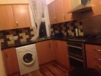One master bedroom with separate kitchen-ilford station-dss accepted
