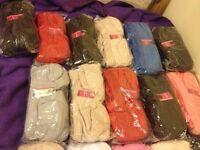 Ladies underwears (whole sale )
